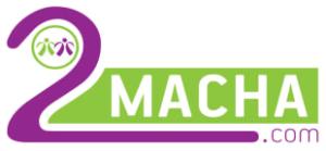 2macha-logo
