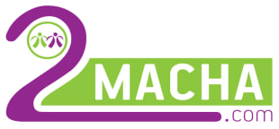 2macha-logo-Partnersuche-Relaunch