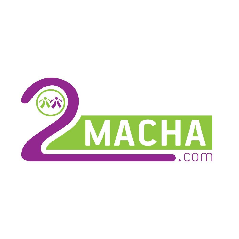 2Macha Blog