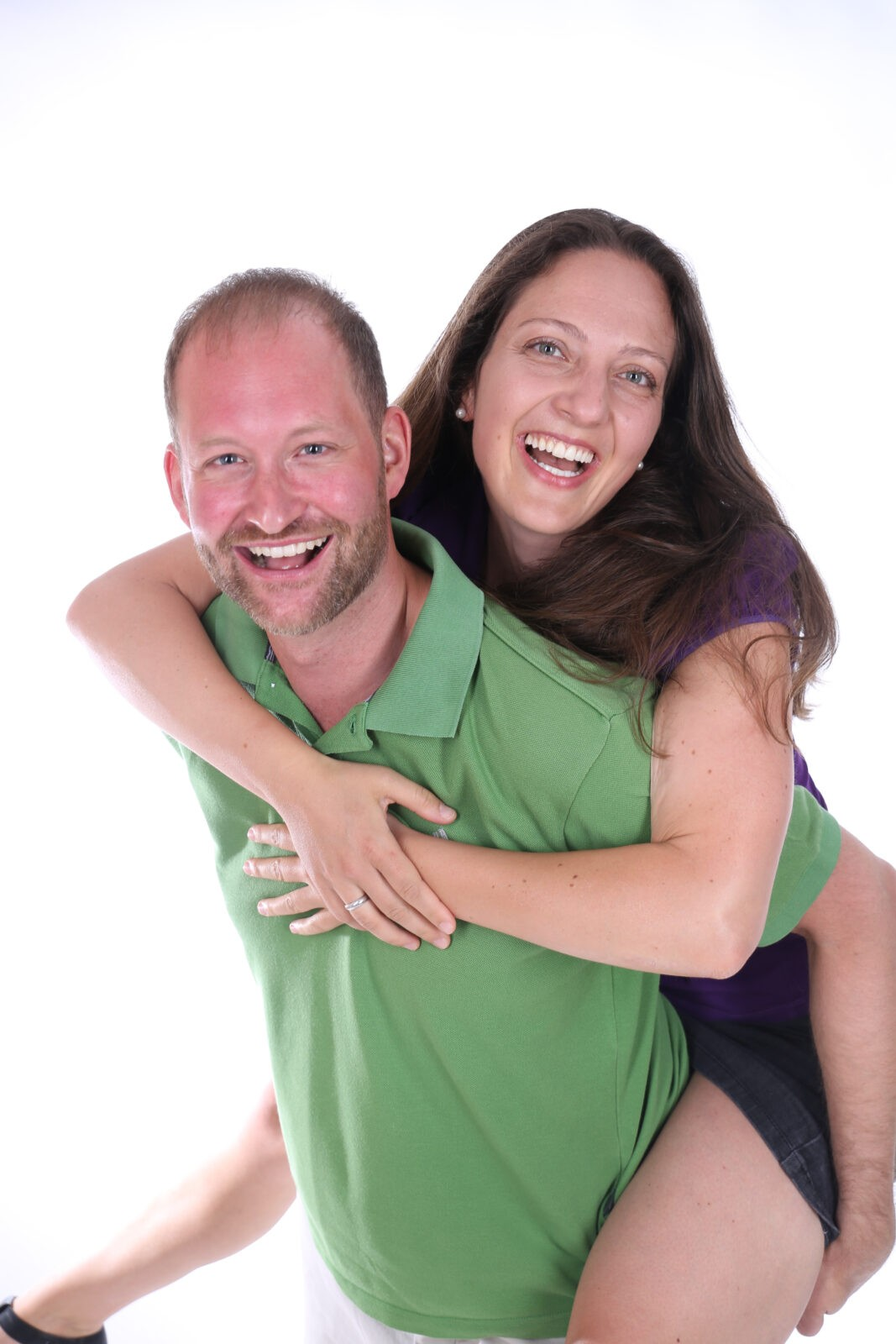 Andreas & Magdalena Hacklinger -8
