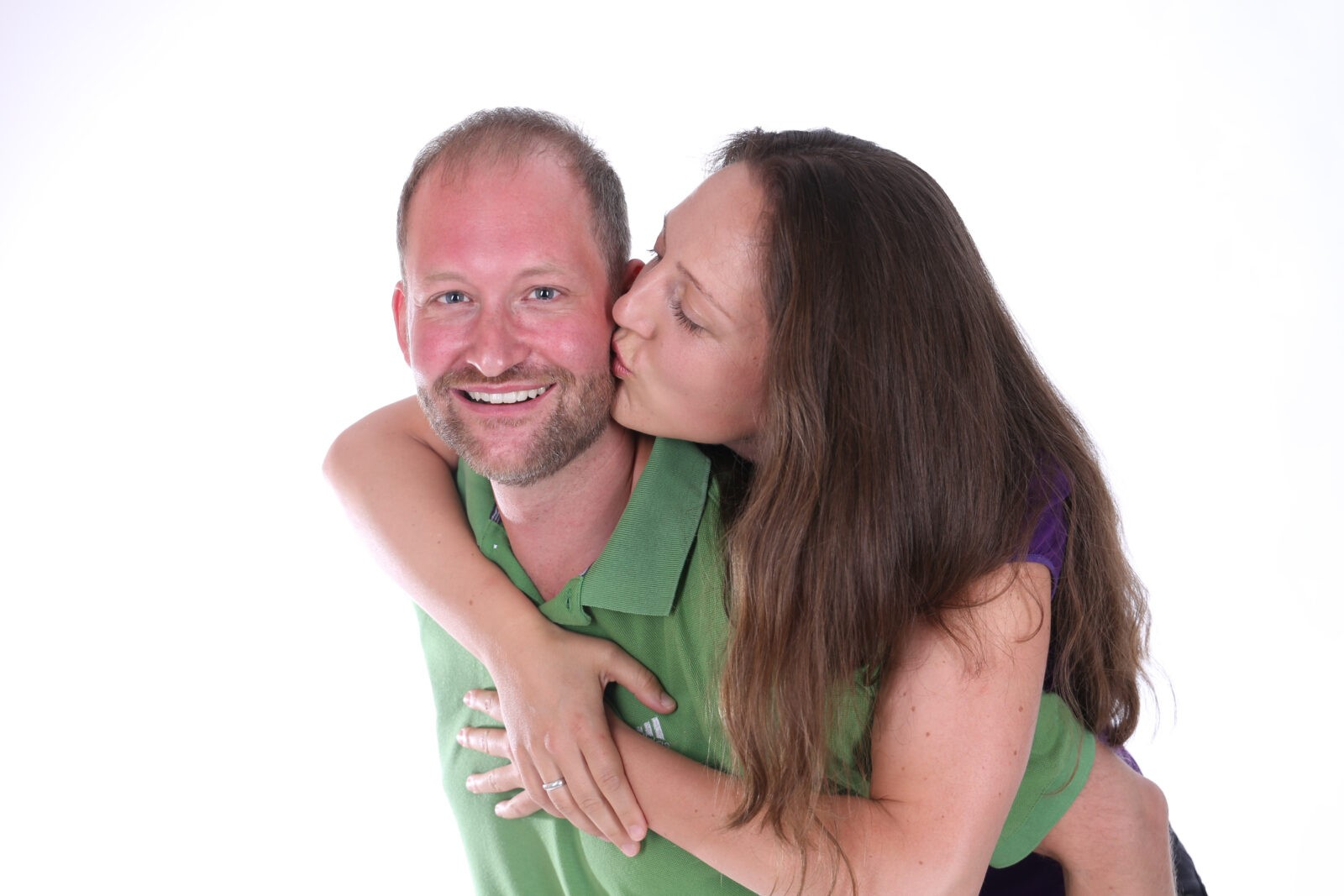 Andreas & Magdalena Hacklinger -9