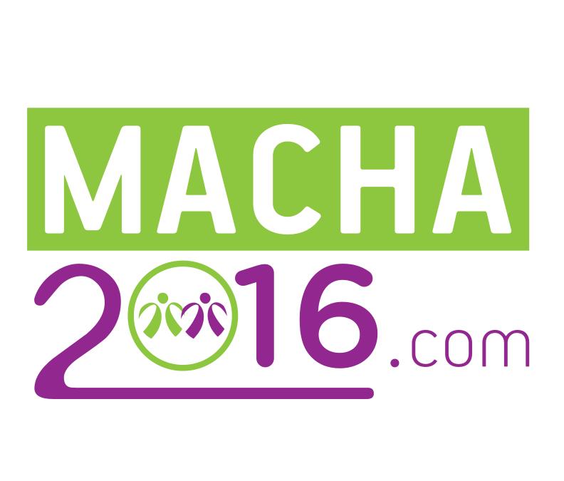 Das erste Projekt von 2Macha