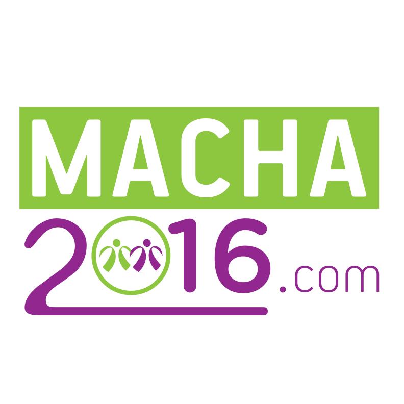 Online Kongresss Macha2016