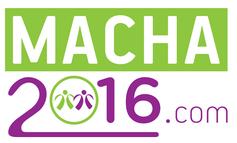 logo-macha2016-com