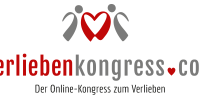 Online Kongress Verliebenkongress.com