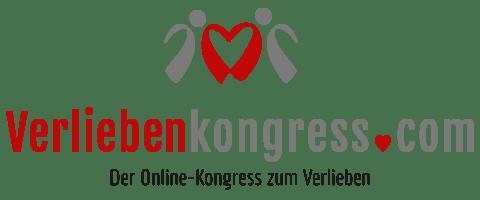 Fragen und Antworten zum Verliebenkongress-Relaunch präsentiert von 2Macha