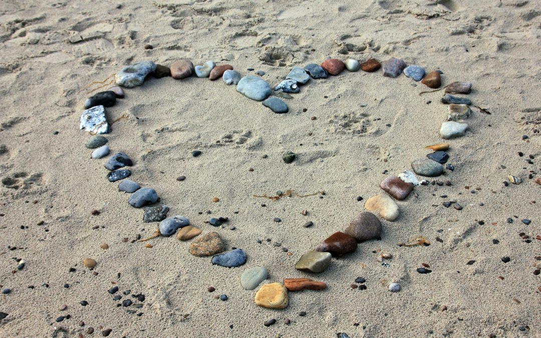 Verliebenkongress: Das Verlieben geht weiter
