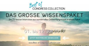 Wissenspaket Best-Of-Congress-Collection