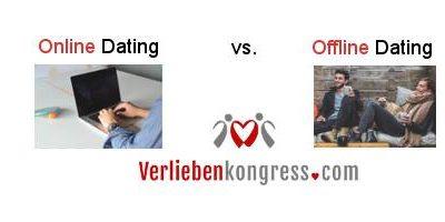 Mehr Erfolg bei der Offline oder Online Partnersuche? Der Verliebenkongress-Relaunch von 2Macha gibt Antworten