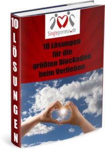 Singlepreneur-Freebie Partnersuche
