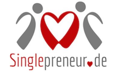 Singlepreneur.de: Neue Plattform von 2Macha, die Partnersuche mit Unternehmertum vereint