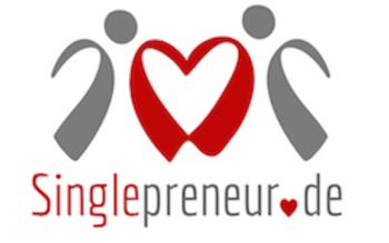 Singlepreneur-Partnersuche und Unternehmertum