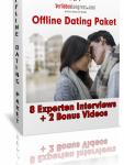 Verliebenpakete-Offline-Videos für Singles