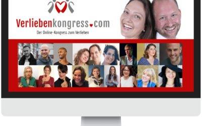 Für alle auf Partnersuche: Videopakete vom Verliebenkongress von 2Macha
