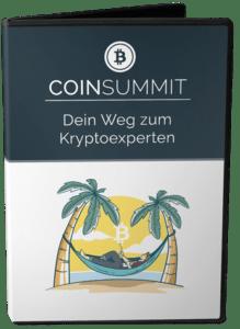 coinsummit_kryptowährung_onlinekongress
