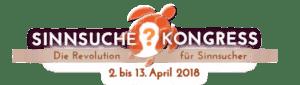 Online Kongress Empfehlungen April 2018 Sinnsuche