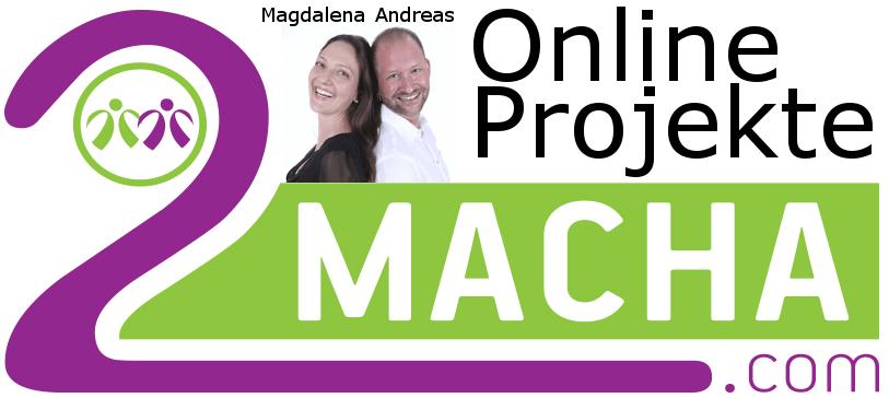 Unsere Projekte