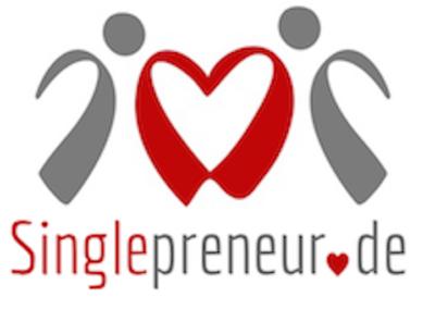 Singlepreneur