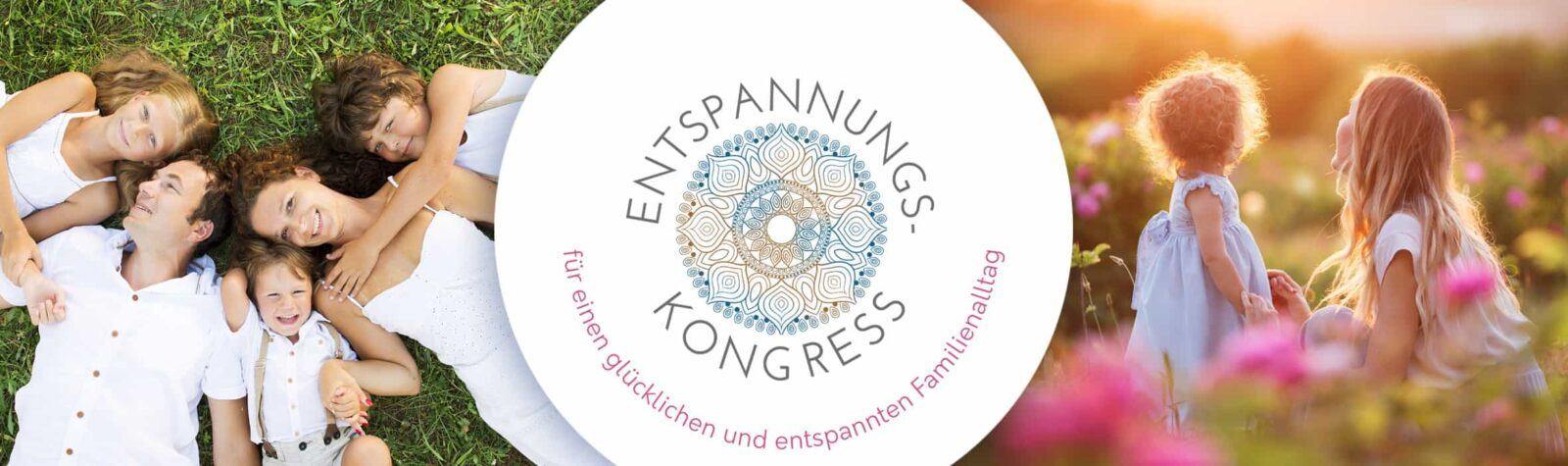 Entspannungs-Kongress-Online-kongress-Empfehlungen Juni 2018